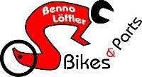 Löffler Bikes