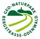Geo-Naturpark Bergstraße-Odenwald