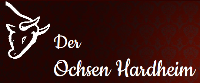 Der Ochsen Hardheim