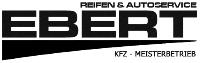 Ebert Reifen/Autoservice