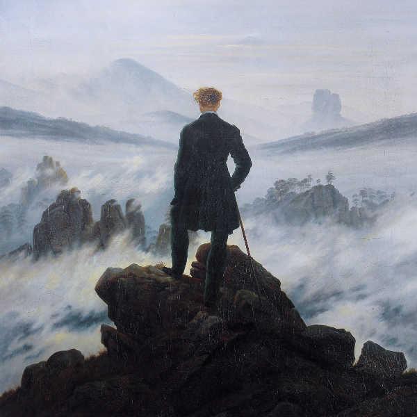 Der-Wanderer-ueber-dem-Nebel