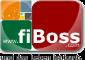 fiBoss.com