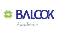 Balcok Akademie