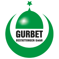 Gurbet Bestattungen GmbH