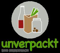 Logo unverpackt