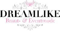 Logo Dreamlike