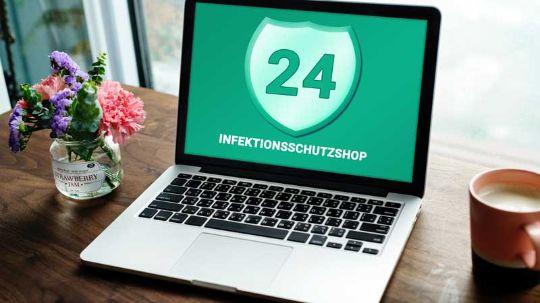 Infektionsschutzschop24.de