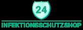 Infektionsschutzshop24.de
