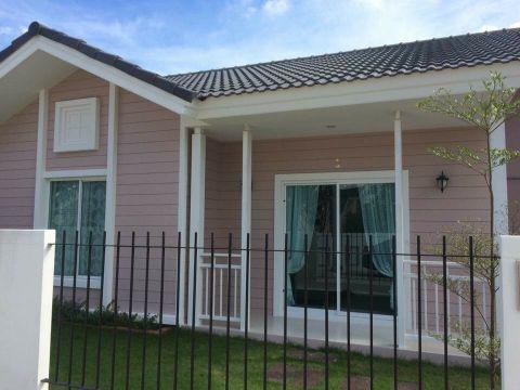 HUAHIN HOUSE HS 116