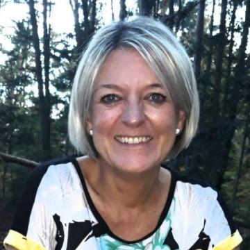 """Erfahrene Lerntherapeutin aus dem Lernforum teilt ihre fachdidaktische Empfehlung """"Halte es einfach"""""""