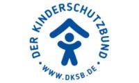 Logo des Lernforum-Partners Kinderschutzbund Balingen (KSB) zur finanziellen Untersützung sozial benachteiligter Kinder