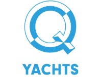 Q Yachts Electric Boats Logo