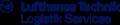 lufthansa cargo logo
