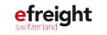eFreight Logo