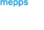 mepps consulting & production