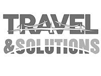 TRAVEL&SOLUTIONS