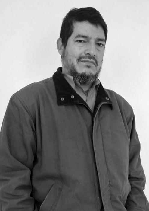 Director Travelposting Chile