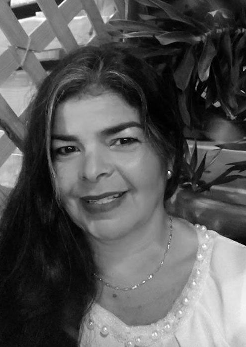 Directora Travelposting Rep. Dominicana