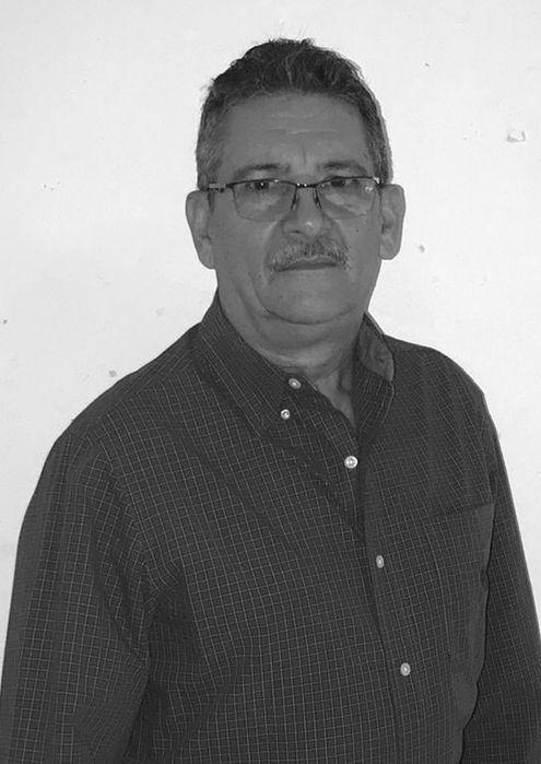 Director Travelposting HOnduras