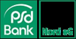 PSD Banken