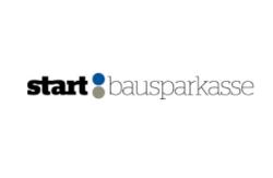 Start Bausparkasse