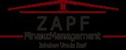 Logo Zapf FinanzManagement